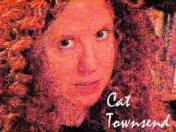 Cheryl 'cat' Townsend